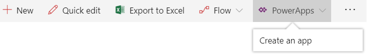 flowandPowerapps-Initial.png