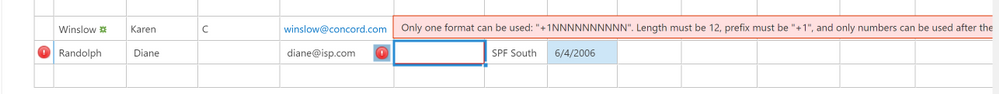 PowerApps_SharePoint_validation2.png