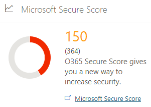 secureity.PNG