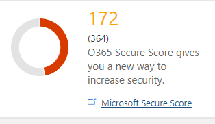 security1.PNG