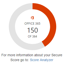 security2.PNG