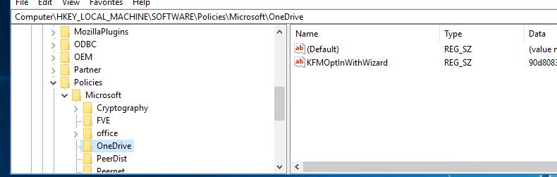 onedrive_kfm_hklm_policies_key.png