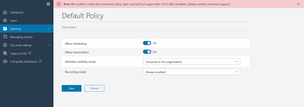teams-live-event-policy.png