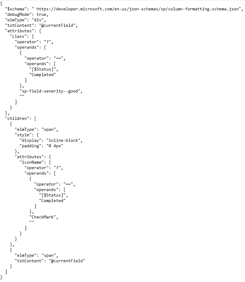 Formatting Code.PNG