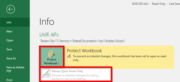 excel-protect-workbook.png