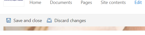 PageDetailsButtonMissing.png