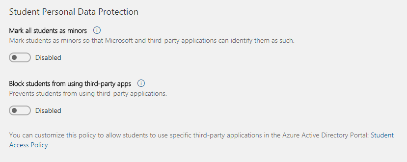 Student Personal Data Protection.png