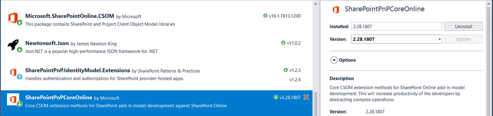 latest version of SharePointPnPCoreOnline.png