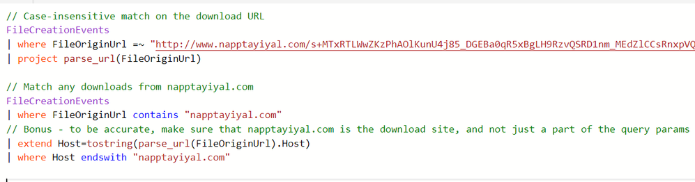 hunting tip downloads - query 1.png