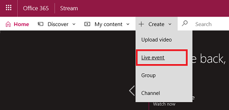 stream-live-create-event02.png
