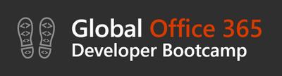 BootCamp Logo - Dark@2x.png