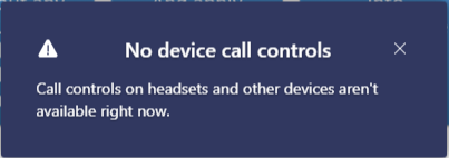 NoDeviceCallControl.png