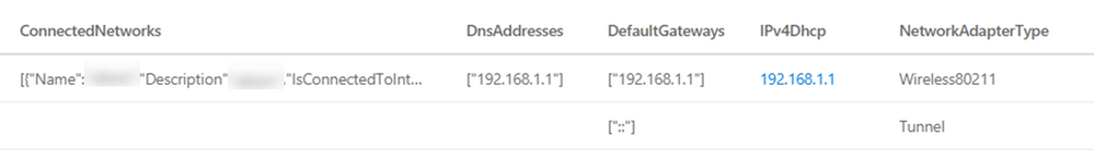 network settings.png