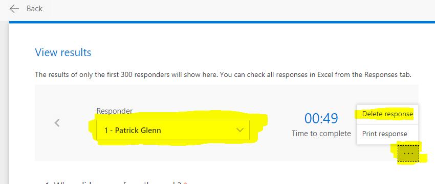 responses delete2.PNG