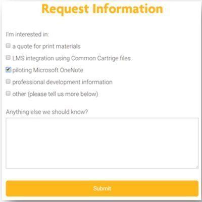 Request info.jpg