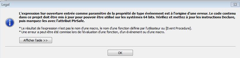erreur_64b.PNG