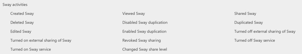swayauditlogs.jpg