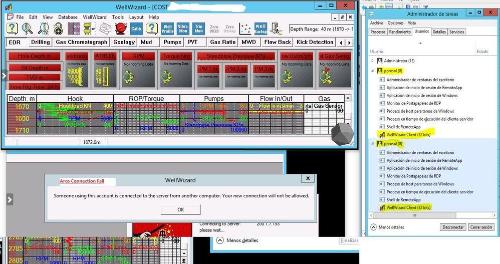 conections RemoteApp.jpg