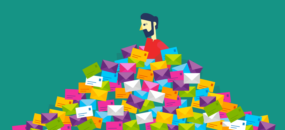 Leveraging-email-and-time-analytics-to-maximize-efficiency-1