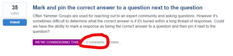 UserVoice Comments.PNG