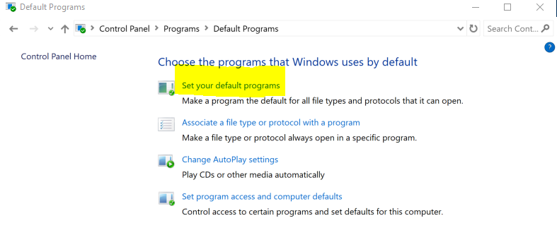 1DefaultPrograms.PNG
