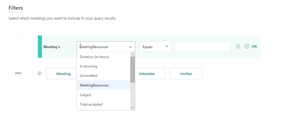 3. Filter Select which meetings.png