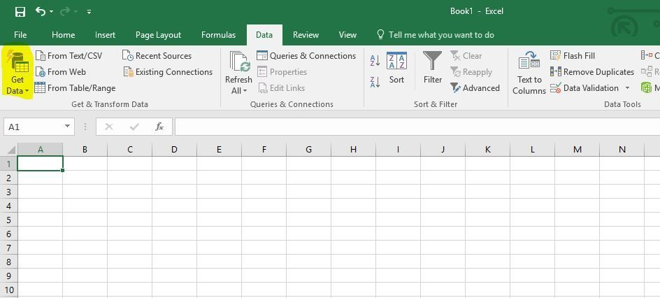 excel Query 2.JPG