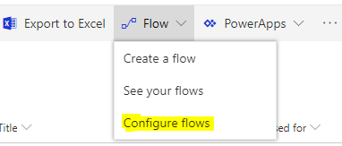 ConfigureFlows.PNG