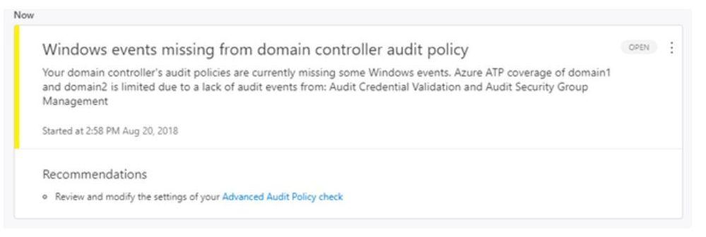 Advanced Audit Policy.JPG