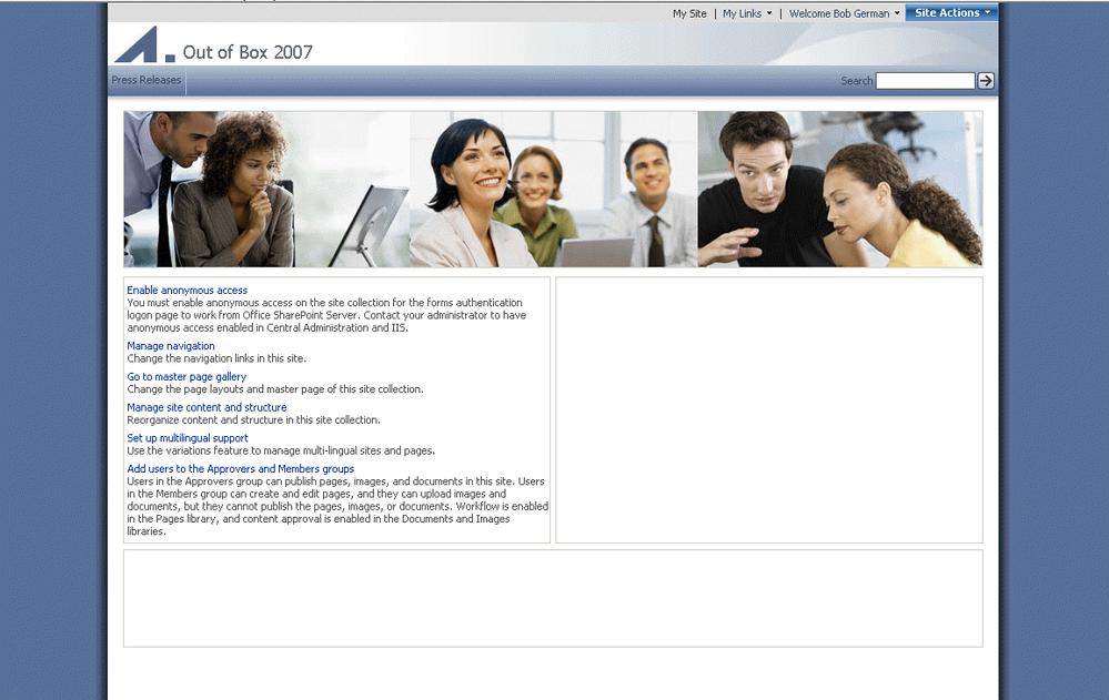SP2007-PublishingSite.png