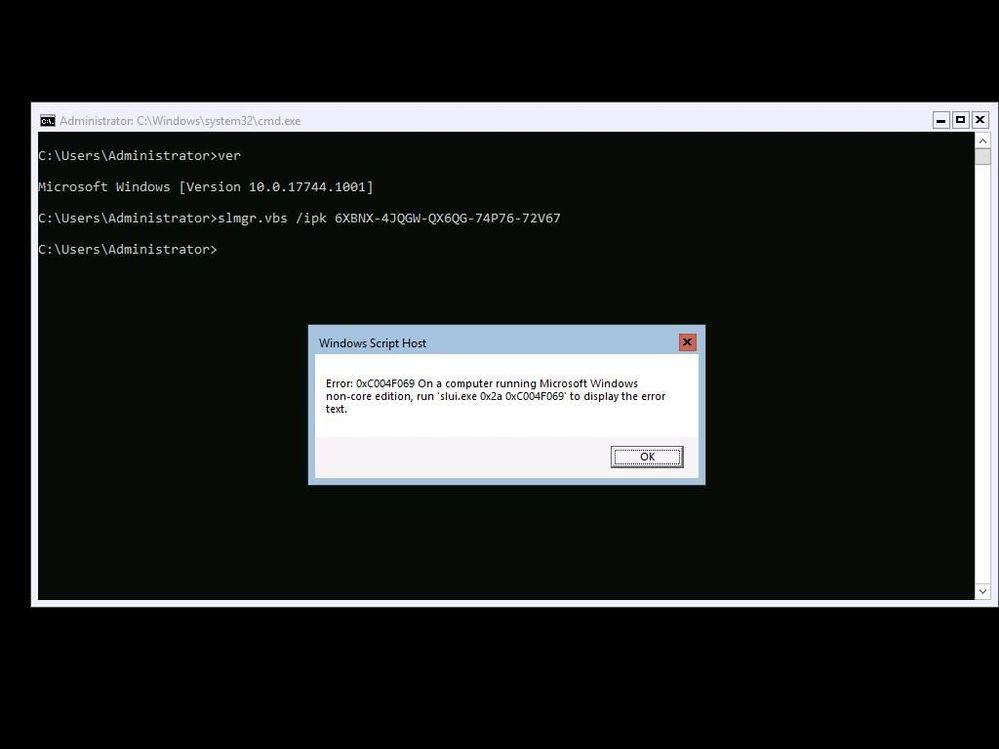 17744-activate-error.jpg
