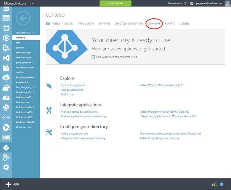 Enhancing Azure MFA with Contextual IP Address Whitelisting