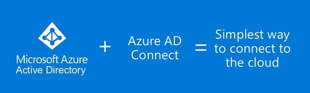 100 000 customers are syncing on premises directories with azuread