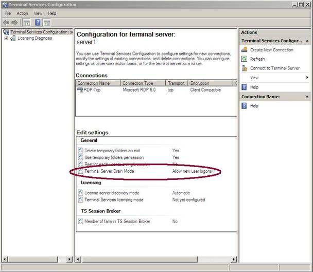Dec decserver 100 terminal server technical manual, microfiche   ebay.