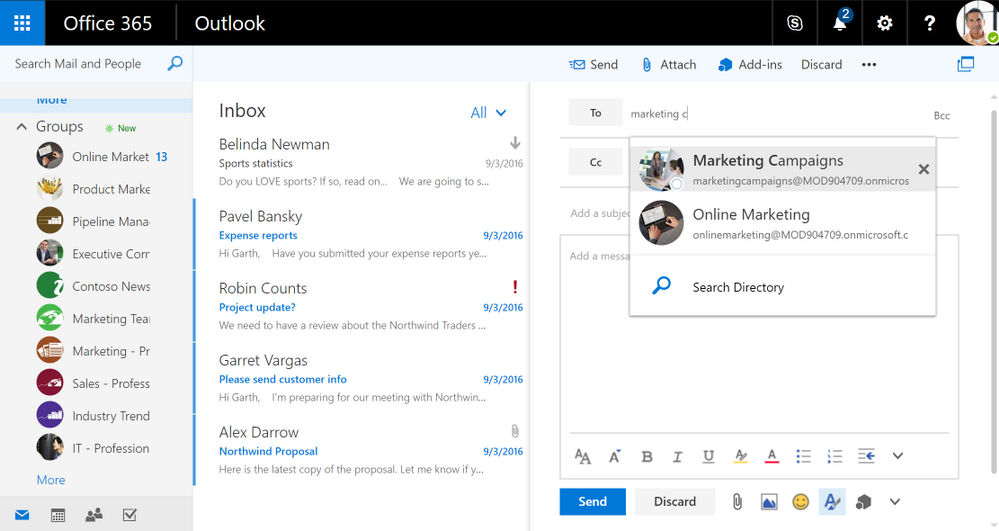 Yammer-strengthens-team-collaboration-5b