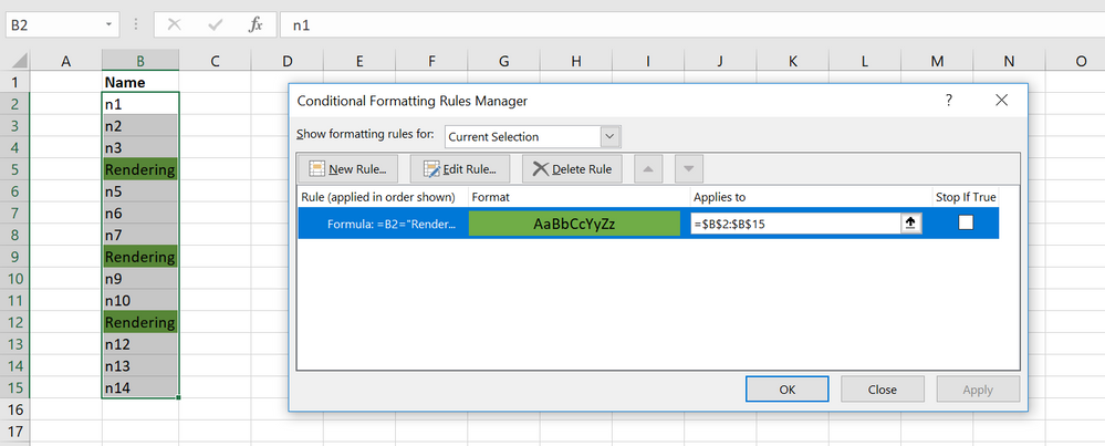 Conditional Formatting - Manage Rules 2.png