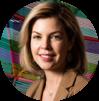 Lori Wright, General Manager, Microsoft 365 Marketing