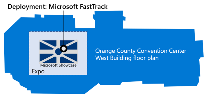 FastTrack Ignite Expo Map.png
