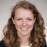 Abby Schilbach