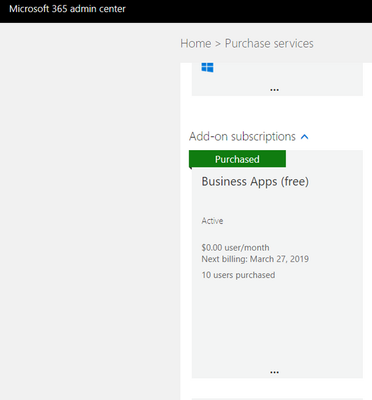 Biz apps purchased.PNG