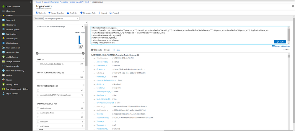 AIP log analytics.png