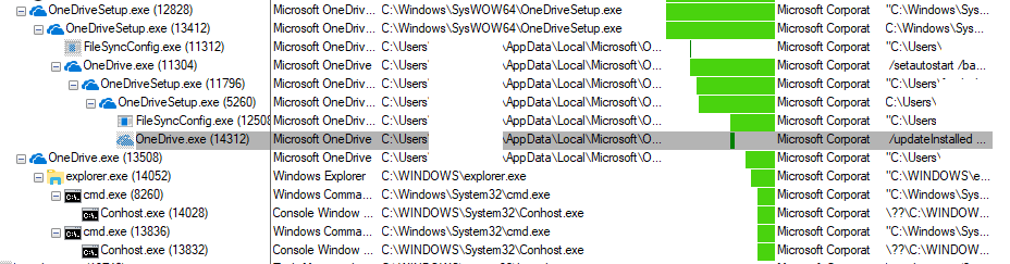 OneDriveIssue.PNG