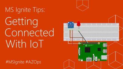 MSIgnite_Internet_of_Things_IoT.jpg