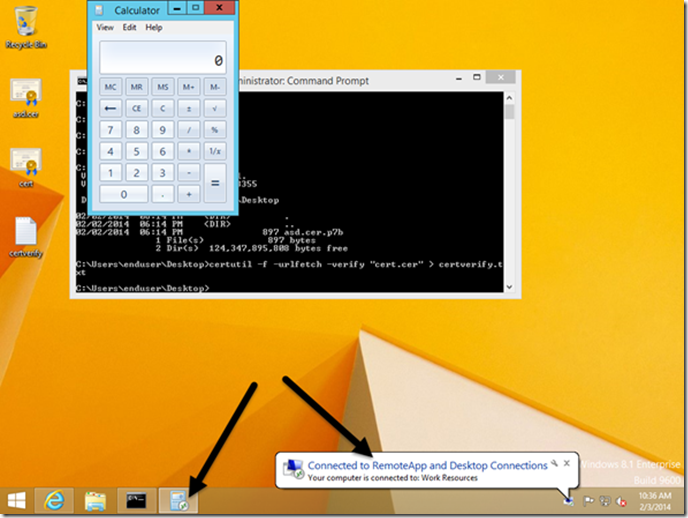 windows rt tablets  x86 applications and windows server