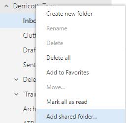 OWA Open Shared Mailbox.png