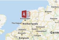 AmsterdamAccess.png