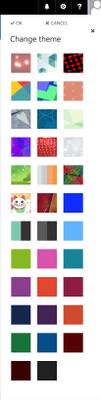 o365 Theme colours.png