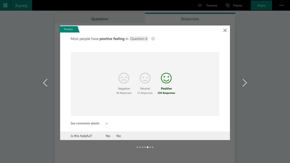 Idea blog_6_Text sentiment insights_positive.png