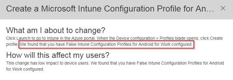 Intune Config Profiles.jpg
