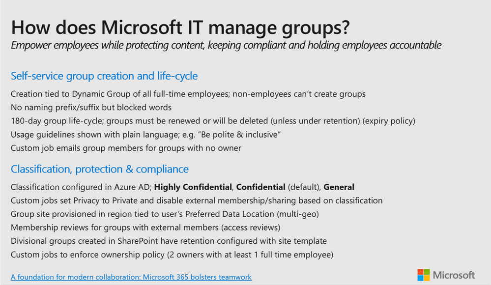 How does MS IT manage groups.png